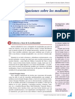INVESTIGACIONES MEDIUMS.pdf
