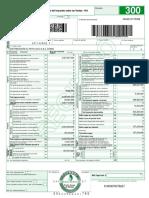 EJEMPLO # 3 DEC BIM 01 DE 2020 DISTRIBUIDORA EL PATIN LOCO SAS 3004615779388.pdf