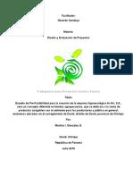 Proyecto Tienda Agroecologica.docx