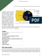 Día - Wikipedia, La Enciclopedia Libre