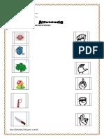 LIBRAS - Atv. alfabeto (1).pdf