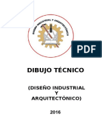 CUADRO_ITINERARIO.docx;filename= UTF-8''CUADRO%20ITINERARIO.docx