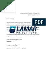 Carta Recomendación.docx