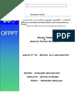 gestion de restauration.pdf