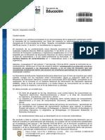 sc_pdf_20200511175842_828_Gral_Respuesta_PDF_Oficio.pdf