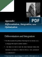 Power-point_Appendix.pptx