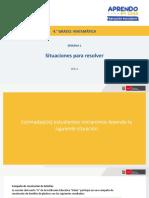 dia-4-solucion-matematica.pdf