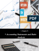 Power-point_Chapter 5 Accounting Statements and Ratio Analysis.pptx