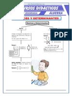 Problemas-de-Matrices-y-Determinantes-para-Quinto-de-Secundaria (1)