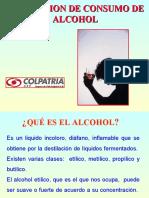 ALCOHOL COLPATRIA.ppt