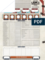 sw_aor_core_character_sheet.pdf
