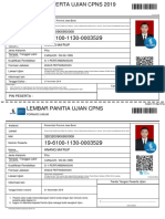 3203200906950008_kartuUjian (1).pdf