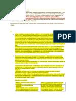 evaluacion 3 reales ubp
