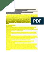 parcial 1 sociologia juridica ubp