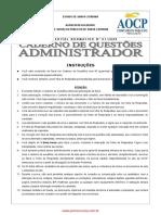 administrador01