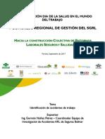 2. IDENTIFICACIÓN AT.pdf