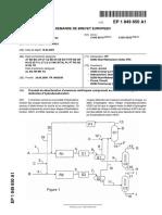 EP1849850A1.pdf