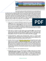 Course Guide for NCM 110 LEC.pdf