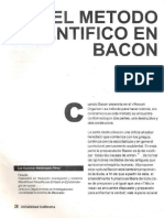 Dialnet-ElMetodoCientificoEnBacon-6154532