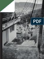 Los efectos de la justicia constitucional frente los silencios del legislador y de la ley en Colombia (2017).pdf
