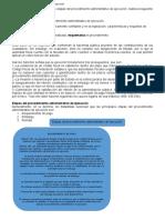 Actividad 1. Procedimiento administrativo de ejecución