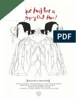 Libro_Por_que_no_leer_a_Byung-Chul_Han