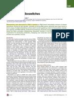 1 Riboswitches.pdf