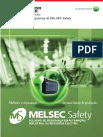 MelsecSafety.pdf