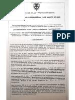 RES. 4088 DE 2020.pdf