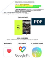 Physical_Education_E-Learning_Requirements_Example_Submission.pdf