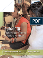 AlphabéTIC.pdf