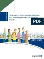 alpha_approche_hybride_docinfo.pdf