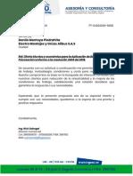 1. Propuesta Comercial Bateria de Riesgo Psicosocial PT-04022020-5608