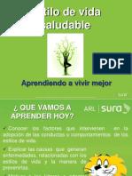 ESTILO DE VIDA SALUDABLE.pdf