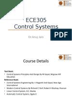 ECE305 lecture-11-05-2020.pptx