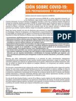 m13350001_P8-COVID-19.pdf