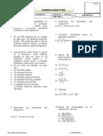 ARITMÉTICA.docx
