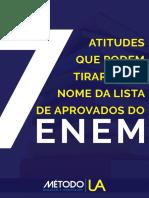 EBOOK-LARISSA-ATAÍDE-ATUALIZADO.pdf