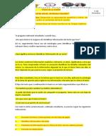 SESION 2 GRADO -11 DE MAYO.docx