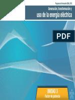 unidad3Energia.pdf