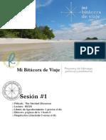 2019.08 Tarea sesión #1.pdf