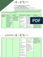 PATOLOGIAS MENTALES.docx
