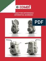 Scheda_tecnica_-_Riduttori_differenziali_1.pdf