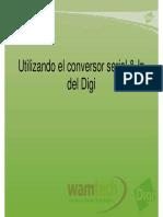 config-de-puertos-serial-IP-rev-2