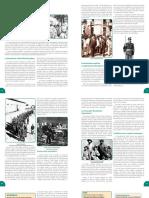 Castro y Gómez.pdf