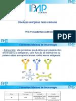 file-1151110-Apostila-SlidesDoençasAlérgicasMaisComuns-20191020-100701.pdf