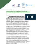 GH-PPE-SAMPLE-PRESSRELEASE-SP.pdf