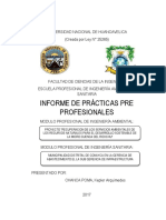 INFORME-PRACTICAS kepler.pdf