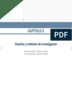 2. Capítulo 3 Diseños y métodos de investigación..pdf