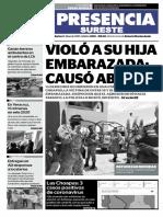 PDF Presencia 12 de Mayo de 2020